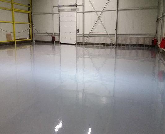 conductive-flooring